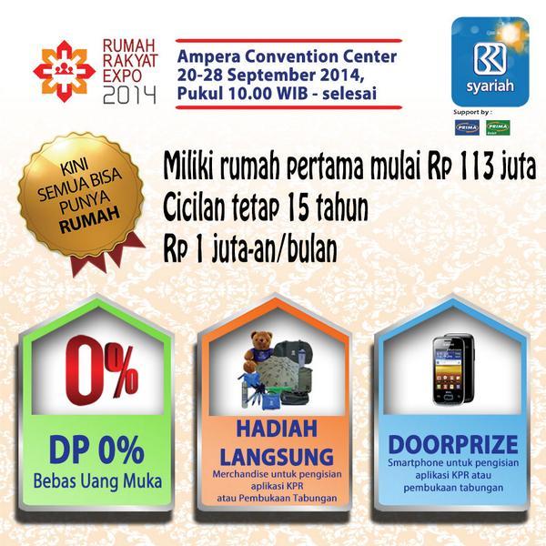 warga-palembang-mau-rumah-murah-dp-0-exporumahrakyat-hadir-20-28-sept14-di-ampera-convention-center-httpt-cooqxorh0u9d