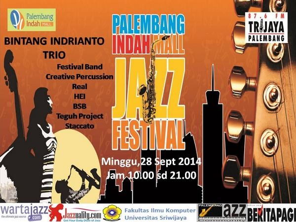 jazzfestival-28-sept-pimlifestyle-quest-bintangbass-iqball_drums-dennychasmala-httpt-co0sldtban3r-gratis-sputarpalembang