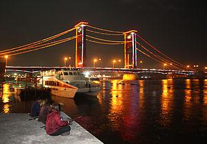 palembang-is-city-in-indonesia-httpt-coevickrhe6k