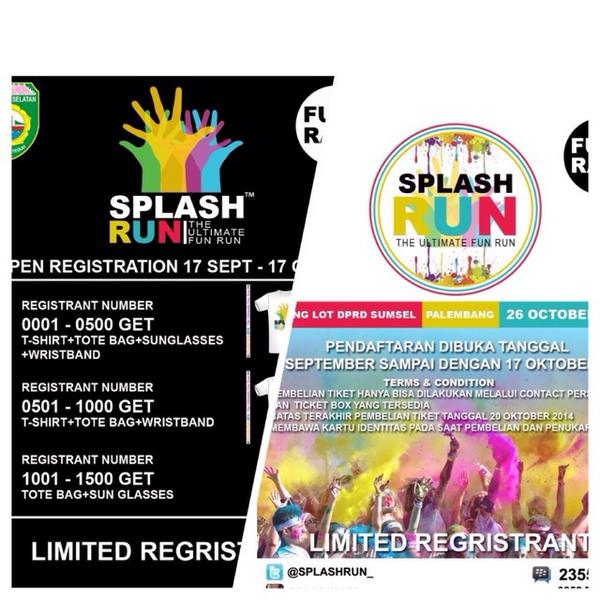 lets-come-and-join-us-splash-run-event-big-event-and-big-suprised-o-palembangevent-infopalembang-splashrun-httpt-conjvajszpsh