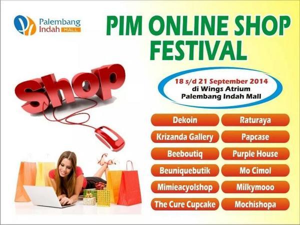 eventplg-kunjungilah-pameran-online-shop-di-wings-atrium-pimlifestyle-tgl-18-21-september-2014-httpt-cotvzegznwqc