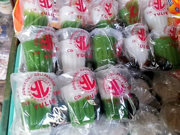 jongkong-cik-yulie-di-pasar-cinde-palembangtweet-infopalembang-aboutpalembang-sputarpalembang-warisankuliner-httpt-co5rbkun9sqi