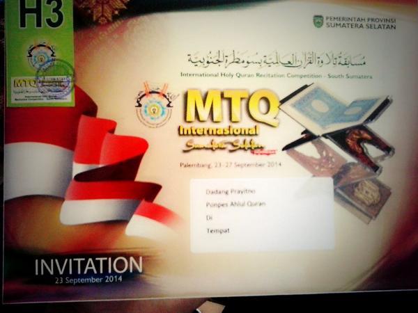 undangan-mtq-international-with-maherzain-in-pscc-palembangtweet-23-sep-httpt-cok6amam9f9t
