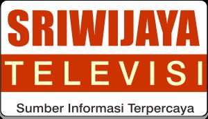 logo-Sriwijaya_TV