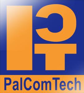logo-palcomtech-palembang