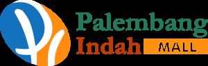 logo-palembang-indah-mall-pim-palembang
