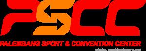 logo-pscc-palembang