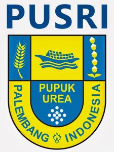 logo-pupuk-sriwijaya-palembang-PUSRI