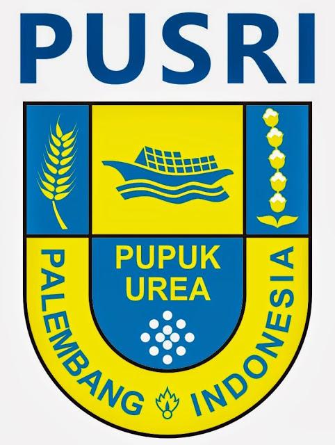 logo pupuk sriwijaya palembang pusri infopalembangid