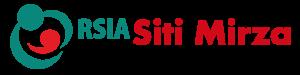 logo-siti-mirza-palembang