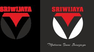 logo-sriwijaya-tv-palembang