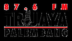 logo-trijaya-radio-palembang