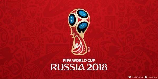 palembangtweet-selamat-pagi-palembang-inilah-logo-resmi-fifa-world-cup-russia-2018-worldcup2018-russia2018-httpt-cojmswxdxfo3