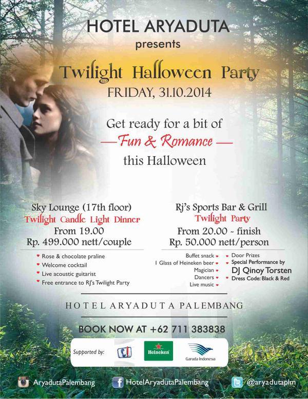 this-night-twilight-hallowen-party-dont-miss-it-cc-aboutpalembang-sputarpalembang-palembangevent-adolokak-httpt-co0tqzpw0as8