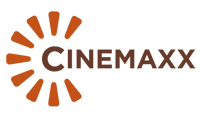cinemaxx-logo