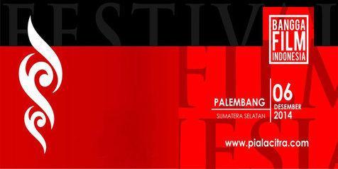 infoplg-ajang-festival-film-indonesia-ffi-2014-akan-digelar-bln-desember-2014-di-palembang-info-pialacitra2014-httpt-cowalqdbxjwh