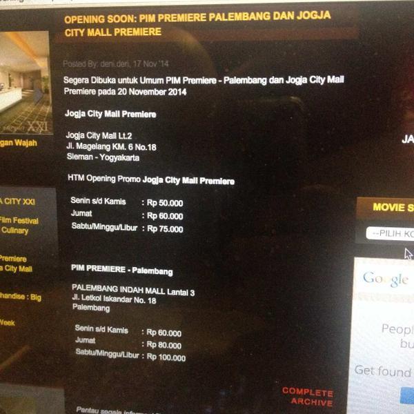 sputarpalembang-cinema-premiere-palembang-segera-beroperasi-tanggal-20-november-2014-httpt-coylntoyhy1a