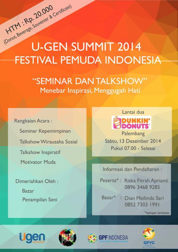 yuk-ikutan-seminar-talkshow-rangkaian-kegiatan-festmusi-htm-rp20-000-limited-seat-infopalembang-exol_plg-httpt-cotoylqvrudz