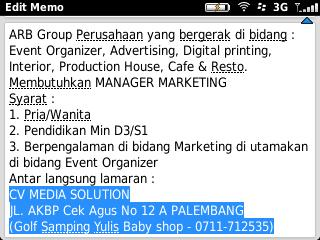 info-loker-palembang-infopalembang-httpt-cownb79yyyyc