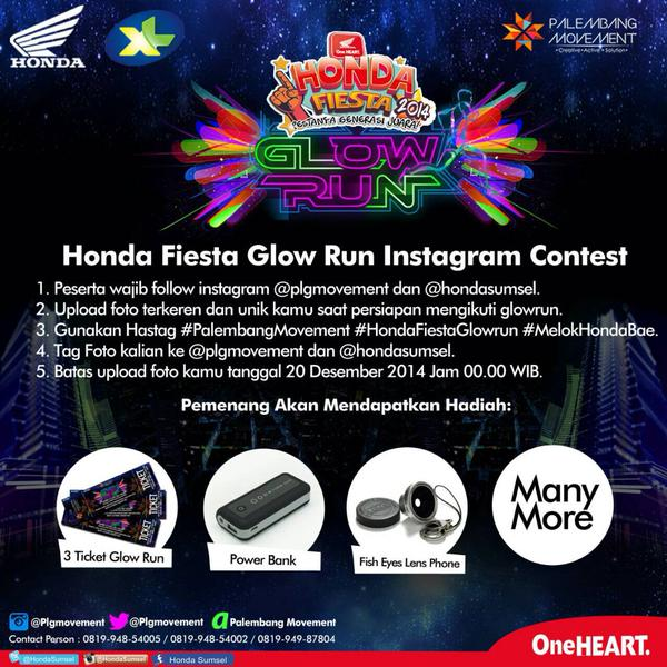 honda-fiesta-glow-run-instagram-contest-yokk-upload-foto-terunik-kamu-infopalembang-aboutpalembang-hondasumsel-httpt-cofkzn5ho1ch