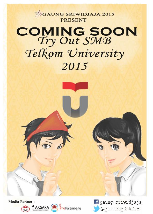 coming-soon-come-and-join-us-on-tryout-smb-telkom-university%f0%9f%93%96%f0%9f%93-cc-infopalembang-%95%f0%9f%98-httpt-cooaeydlmey2