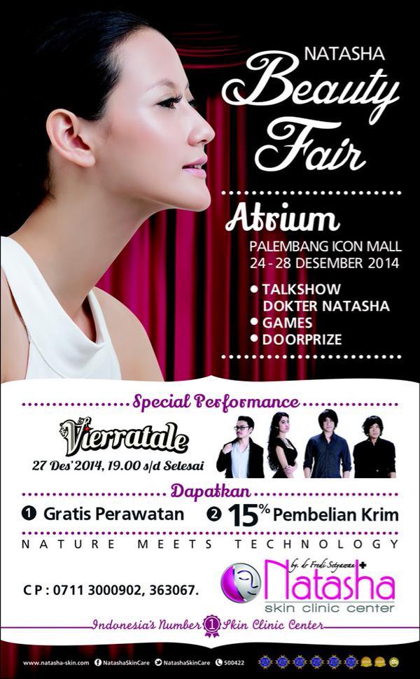 natasha-beauty-fair-di-atrium-palembang-icon-mall-24-28-des-2014-disc-25-krim-gratis-perawatan-infopalembang-httpt-cobo837ih1l9