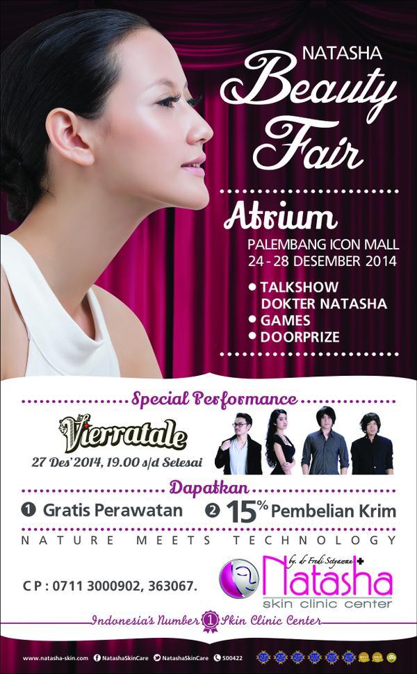 eventplg-natasha-beauty-fair-27-des-2014-di-atrium-palembangicon-performance-vierratale-info-natashaskincare-httpt-co1d64hx79o1