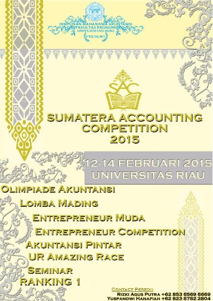 infopalembang-eventpku-sumatera-accounting-competition-sac-2015-more-info-follow-sac_akuntansiur-httpt-co3pqbhwpztl