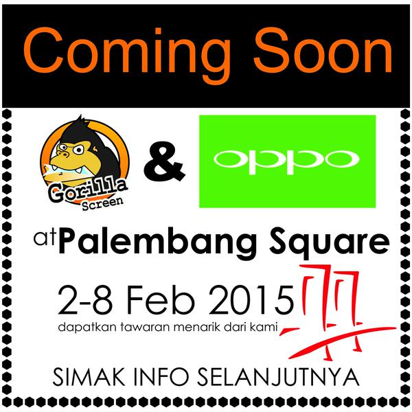 eventplg-coming-soon-gorilla_scr-with-oppoindonesia-2-8-fe-2015-at-palembang-square-httpt-cooplcaxxaps