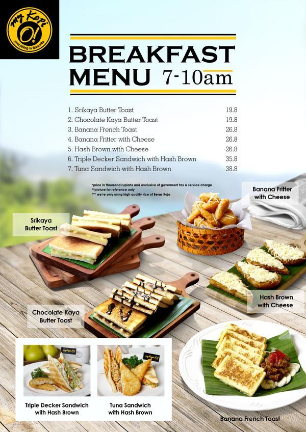sputarpalembang-cobain-menu2-breakfast-di-my-kopi-o-rvm-palembang-yukmenu2-lezatnya-pasti-bikin-ketagihan-dech-httpt-coptp41fdnvw