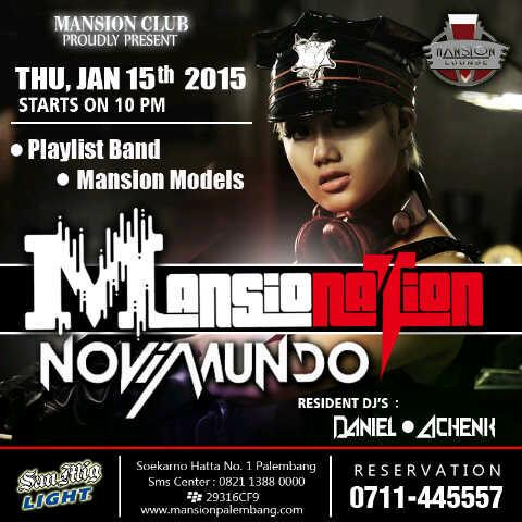 eventplg-tomorrow-mini-album-release-event-at-mansion-club-palembang-httpt-cowklofjhkkg-via-novimundoo