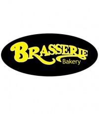 Brasserie Bakery
