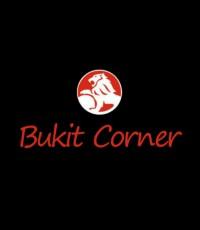 Bukit Corner Cafe