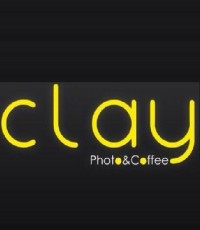 Clay Photo & Coffee