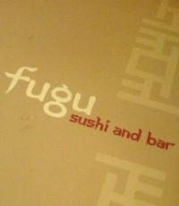Fugu Sushi and Bar