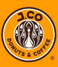 J.Co Donut and Coffee