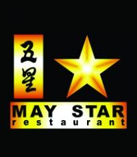 May Star