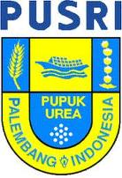 Pupuk Sriwidjaja Palembang