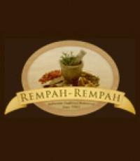 Rempah-Rempah Resto & Cafe Palembang
