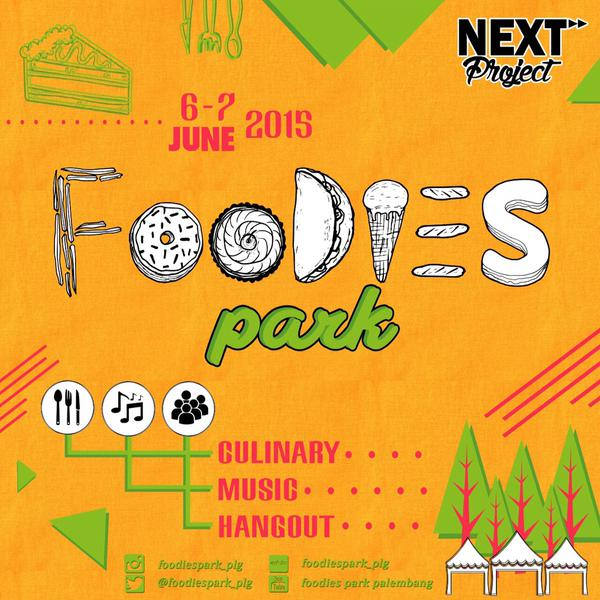 eventplg-foodies_park-coming-soon-the-first-eatery-project-in-palembang-httpt-cop2edzd0vcv