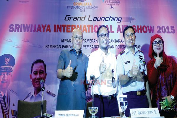 beritaplg-palembang-tuan-rumah-sriwijaya-international-air-show-sias-2015-httpt-cou9gqgrfi17-httpt-co6f8qv9f4xs