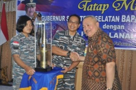 gubernur-sumsel-kunjungi-mako-lanal-palembang-httpt-copwyx3qk8ih-httpt-co9euk2qf6gm