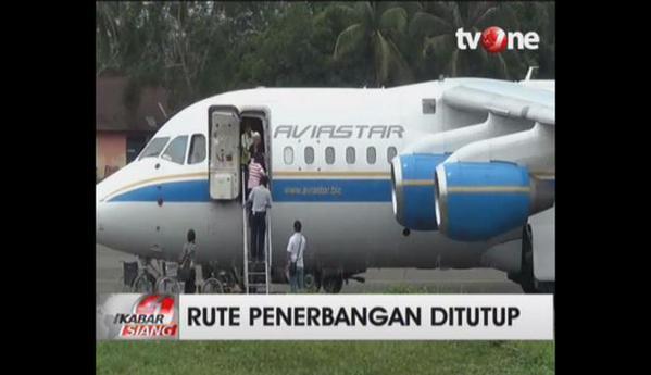 rute-penerbangan-aviastar-lubuk-linggau-palembang-ditutup-vivanews-httpt-co7ptq6kcmge-httpt-cotlzztca8uh