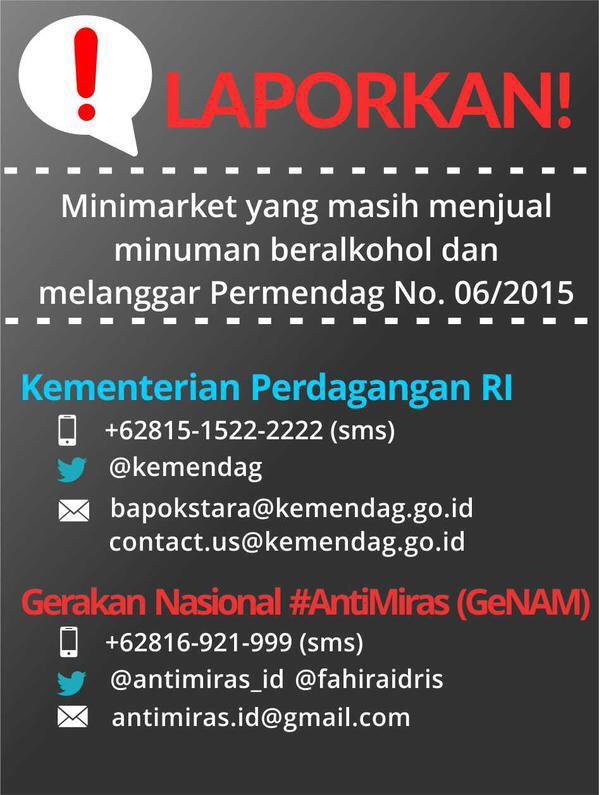 laporkan-minimarket-yg-masih-menjual-minuman-beralkohol-deklarasigenamplg-humas_palembang-aboutpalembang-httpt-cooo15kf6yrz