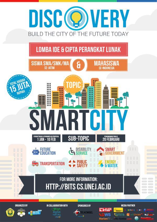 halo-mahasiswa-sumsel-ikuti-lomba-prototype-aplikasi-smartcity-bits2015-dl-20-feb-087857414650httpt-coptfrdulxgr-sputarpalembang