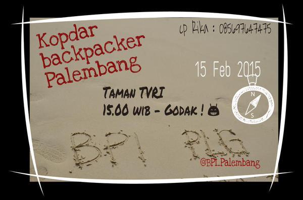 eventplg-yuk-ikutan-kopdar-bpi_palembang-tgl-15-feb-2015-bakal-seru-kok-info-rika-085697647475-httpt-cofgensok2gg