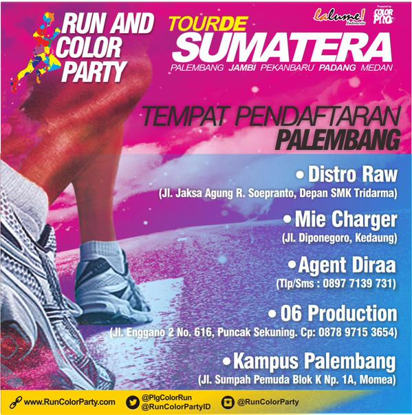 infopalembang-tempat-pendaftaran-palembang-run-color-party-2015-httpt-cobyor1joimp