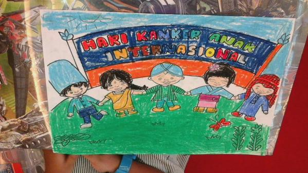 kevins-colouring-result-happy-international-children-cancer-ypkai_c3-opimall-aboutpalembang-httpt-coburgqmgqjm