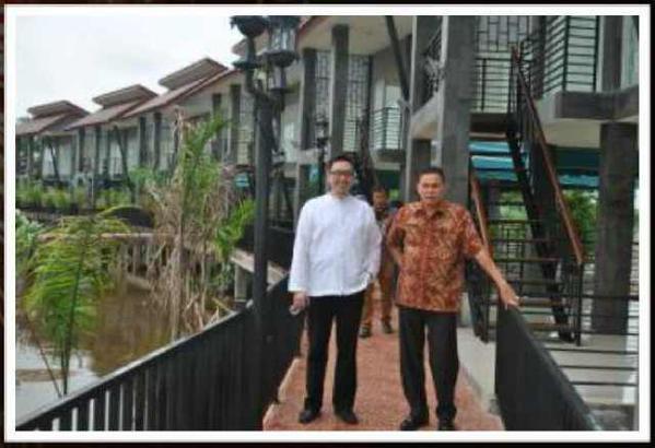 kemajuan-luar-biasasputarpalembang-resort-di-pulau-kemaro-akan-segera-beroperasi-httpt-copgtigpbmxe
