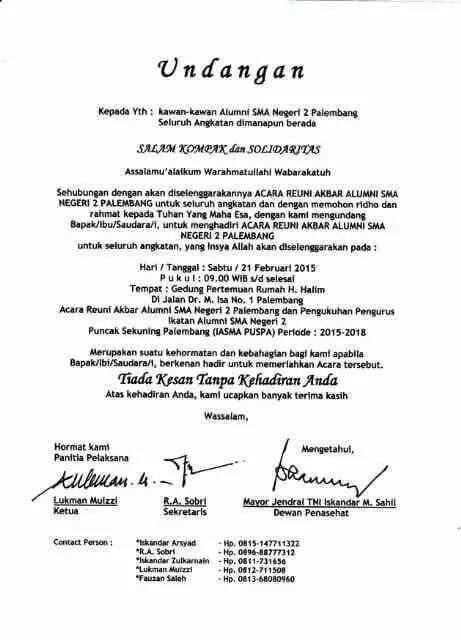 eventplg-undangan-reuni-akbar-alumni-sman-2-palembang-21-feb-2015-via-musthafaandika-httpt-cox2drojek0c